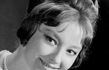 20 самых красивых советских актрис - Анастасия Вертинская
