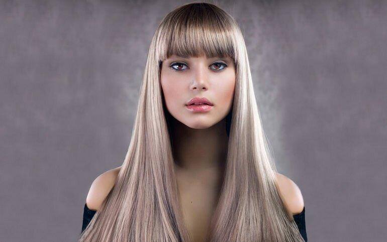 Прическа, раскрывающая характер: что могут сказать ваши волосы