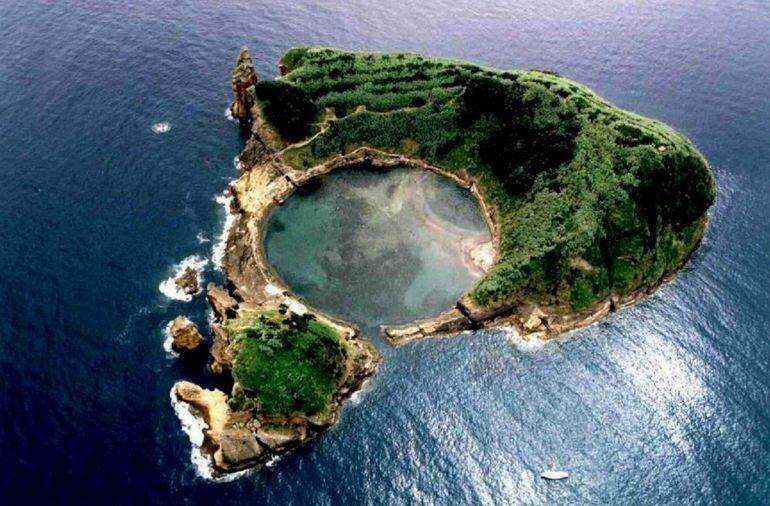 La-belleza-de-las-Azores-1024x667