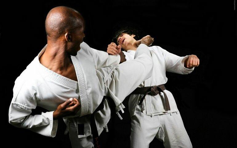 karate-boi