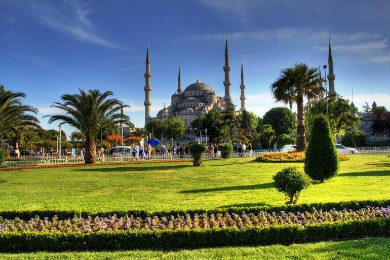 blue-mosque-tvoygid-com