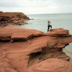 Prince-Edward-Island-_Scenic-coastal-tour_15250