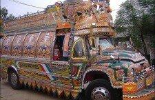 pakistan-truck-01