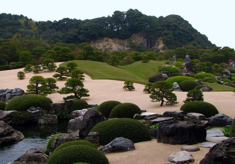 Adachi_Museum_of_Art_Garden_02