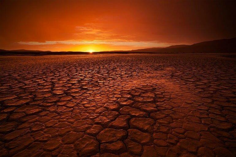 Namibia11