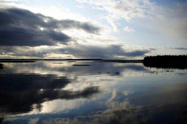 onega-lake-1024x682
