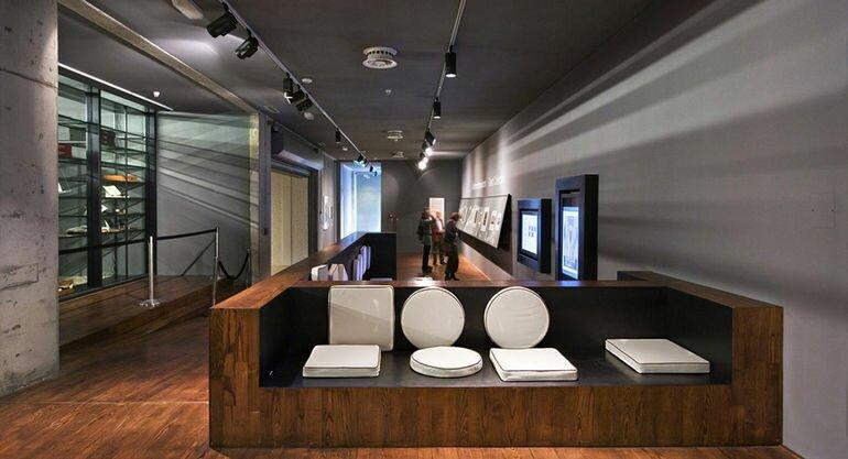 Музей Бойманса Ван Бенингена: жемчужина Роттердама (Нидерланды)